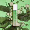 Glowing Greens Detoxifying Facial Cleansing Gel thumbnail