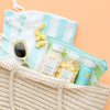 Sugarfina x COOLA Stay Tropical Gift Set thumbnail