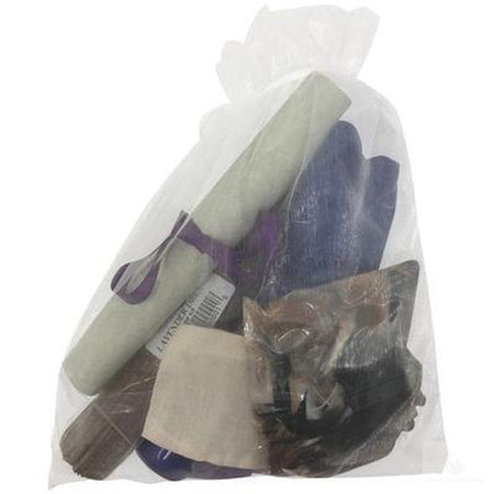 Crystals Healing Sleep Kit-Metaphysical Products-Cosmic Crystal Visions-Cosmic Crystal Visions