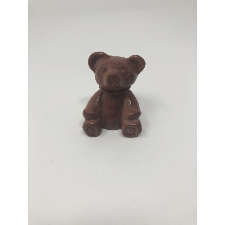 Goldstone Teddy Bear