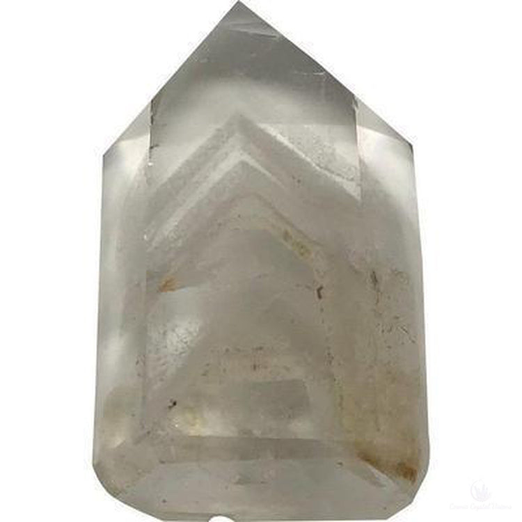 Phantoms Quartz Crystal-Crystals-Cosmic Crystal Visions-Cosmic Crystal Visions