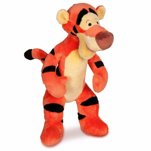 Tigger (Winnie The Pooh) Mediano