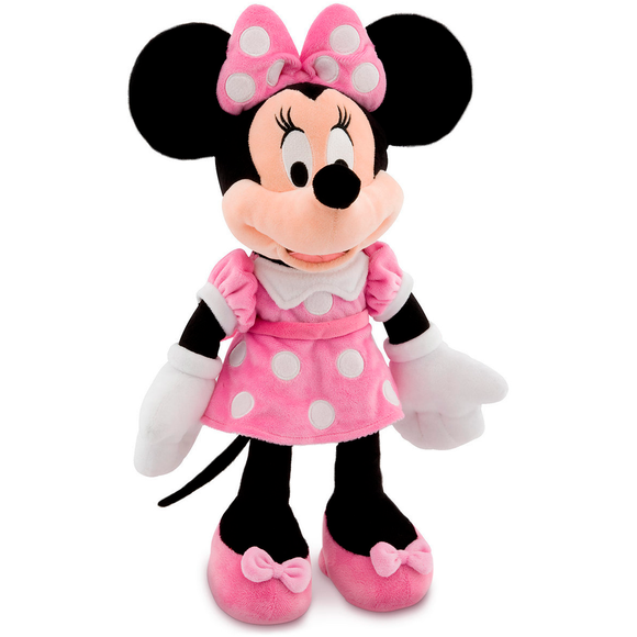 Minnie Mouse Mediano