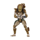 Hunter Predator (Alien vs. Predator) NECA