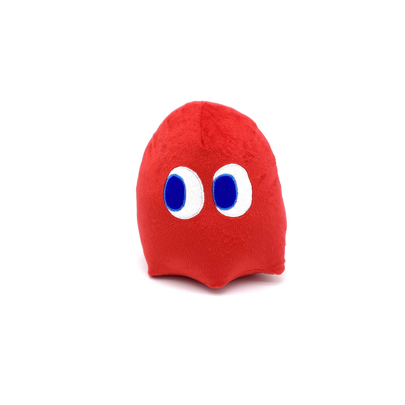 Fantasma Blinky (Pac-Man) Confetty Toys