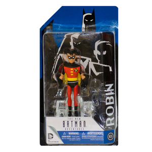 Robin (The New Batman Adventures) DC Collectibles