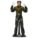 Wolverine (The Last Stand) Hot Toys