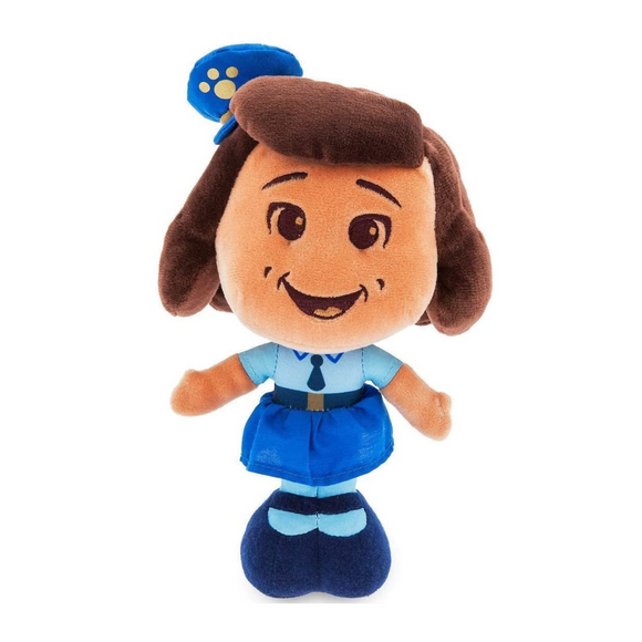 Giggle McDimples(Toy Story 4) Disney Store Disney+