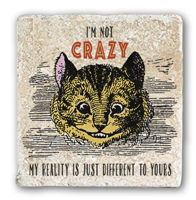 Marble Coaster - Crazy (Single)