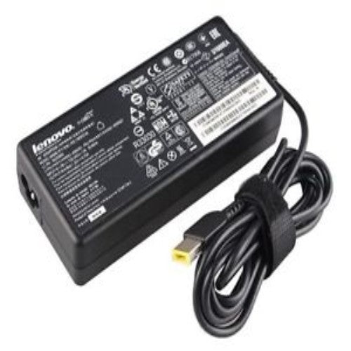 20V 3.25A 65W AC Power Supply Adapter USB Charger For Lenovo Thinkpad IBM Laptop