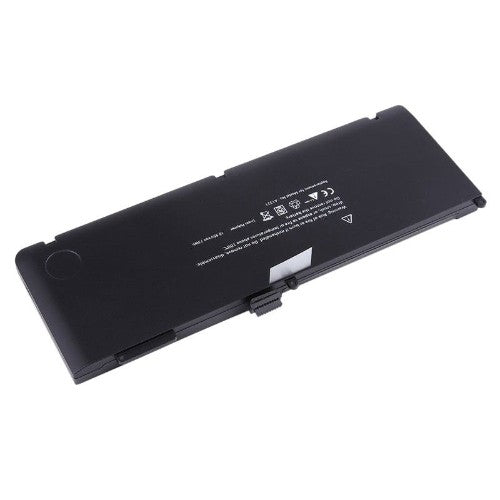 73W Battery For Apple MacBook Pro 15 inch A1321 A1286