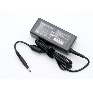 19.5V 3.33A 65W AC Power Adapter Charger for HP 677770-003 613149-001 R33030