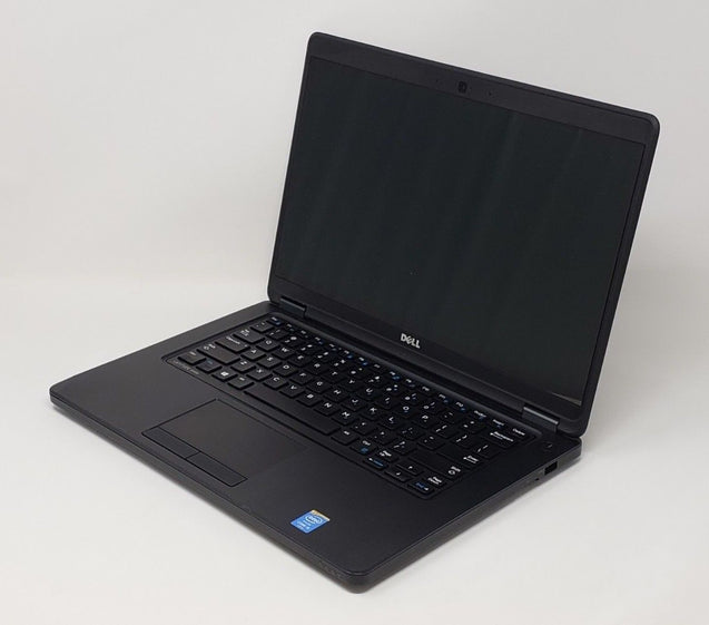 Dell LATITUDE E7240  Core i5 4gb 128 ssd hard Laptop