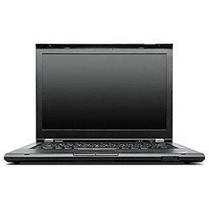 Lenovo Thinkpad T430 Business Laptop computer Intel Price in Pakistan