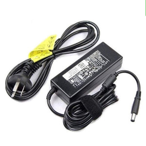 19.5V 4.62A AC Adapter Power Charger For Dell Inspiron 14z 5423 17 3721
