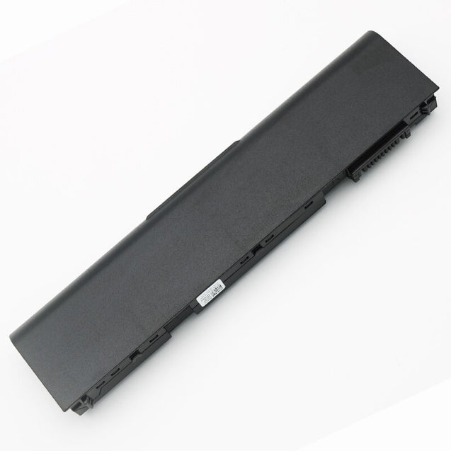 New Laptop Battery for DELL Inspiron 4420 4520 4720 5420 5425 5520 5525 7420 7520 Vostro 3460 3560 11.1v 4400MAH