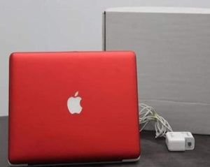 "Apple MacBook 13.3"" Imported Laptops - DDR 3 SERIES Price in Pakistan"