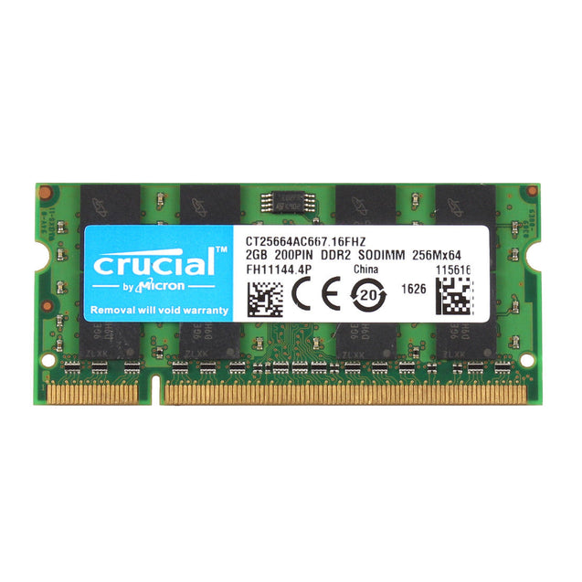 8GB PC3L-12800 DDR3L-1600MHz PC Laptop Memory SODIMM Ram