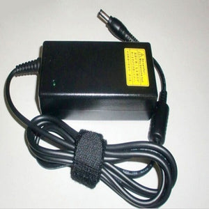 19V 3.42A Laptop Power Supply AC Adapter Charger Cord for Acer Toshiba GatewayFU