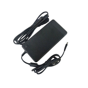 180W Ac Adapter Charger Power Cord for Dell Precision M4600 M4700 M4800 Laptops