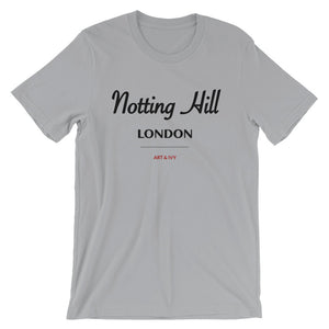 Notting Hill | Red