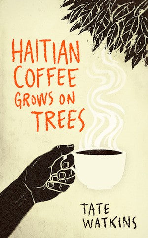 What Haiti's tall coffee trees reveal about the country, its history, and—perhaps—its future