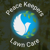 Peace Keepers Lawn Care