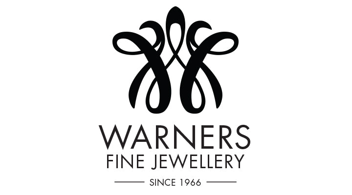 Warners Fine Jewellery