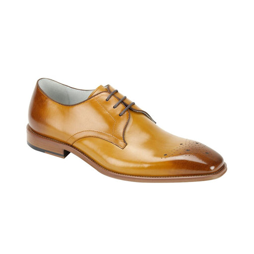Giovanni Cole Scotch Oxfords