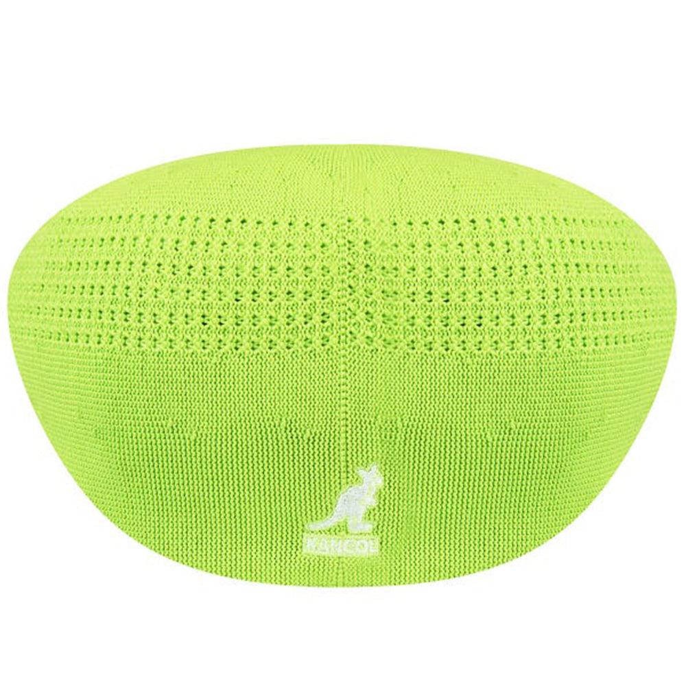 Kangol Tropic 504 Ventair - Bio Lime