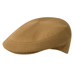 Kangol Tropic 504 Ventair Tan