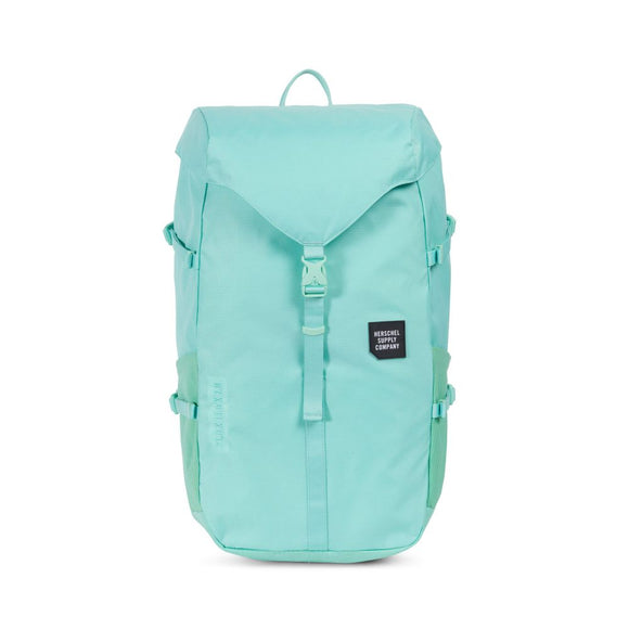 Herschel Barlow Backpack Large