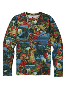 BURTON MENS LIGHTWEIGHT TOP MAUI WOWIE