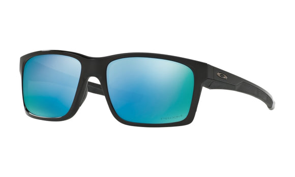 MAINLINK™ PRIZM™ DEEP WATER POLARIZED