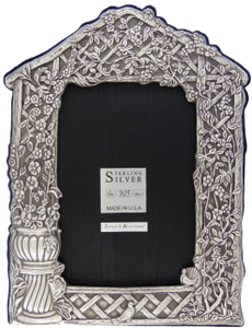 Shop for Sterling Silver Frames