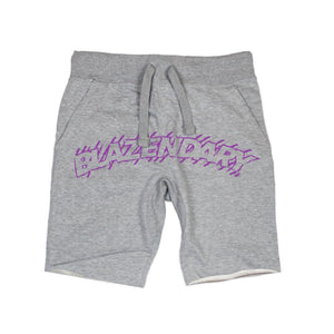 +++ Arch Shorts