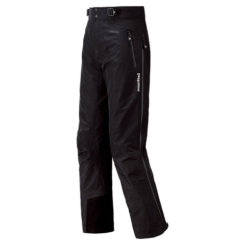 Alpine Gore-Tex Pants Women's