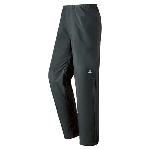 Montbell Mens Thunder Pass Pants