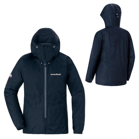 US Versalite Jacket Women's