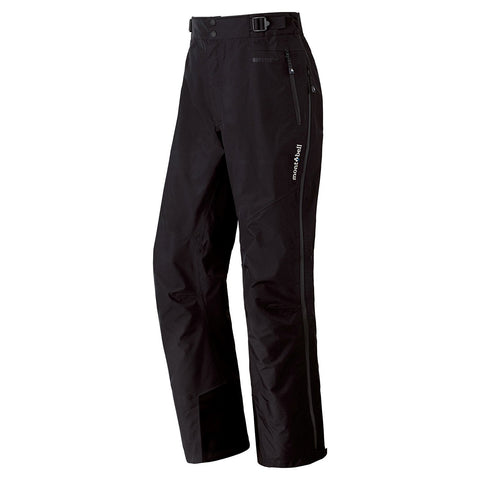 Montbell Mens Alpine Pants