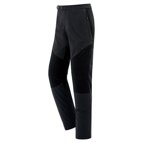 Mountain Guide Pants Mens