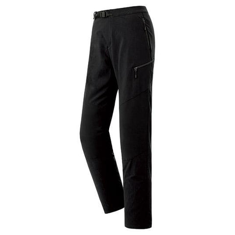 Mountain Guide Pants Womens