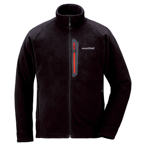 CLIMAPLUS 200 Jacket Men's
