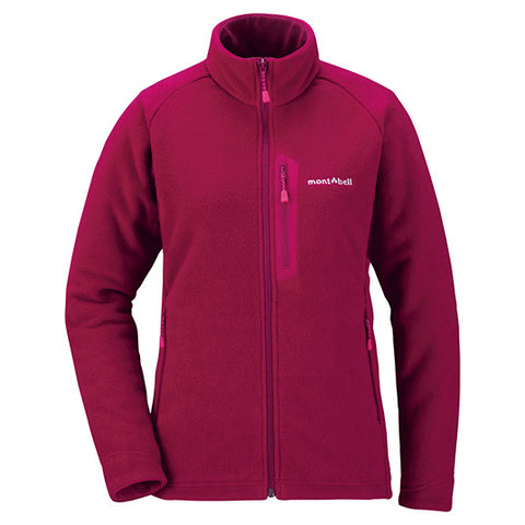 CLIMAPLUS 200 Jacket Women's