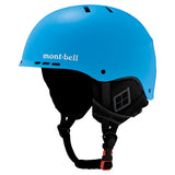 Fall Line Helmet