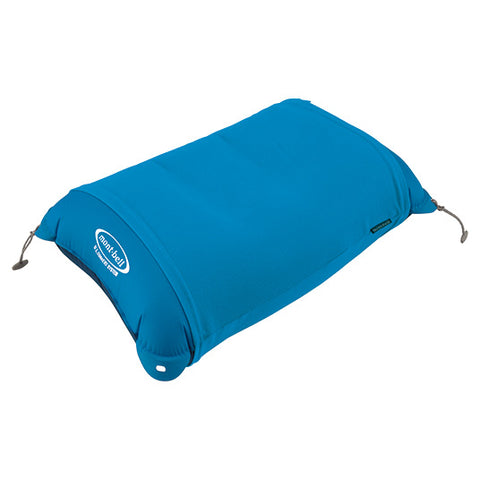 Montbell UL Comfort System Pillow