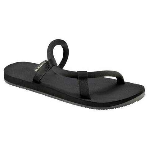 Sock-On Sandal CLEARANCE