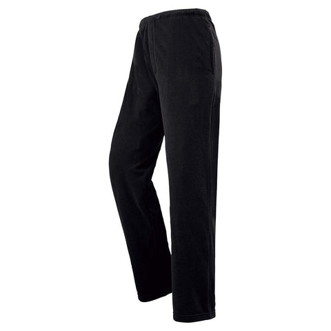 US Chameece Pants Men's