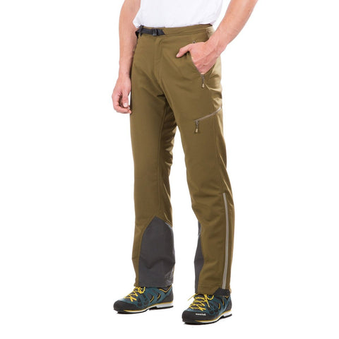 US Nomad Pants Mens