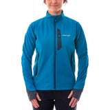 US Crag Jacket Women's